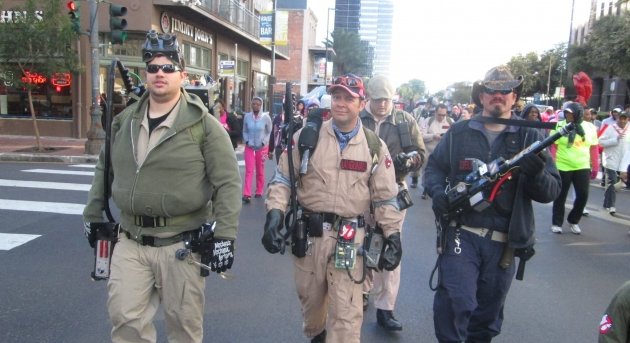 http://www.laghostbusters.com/wp-content/uploads/2014/11/Making-Strides-2014-Walk2-80x65.jpg